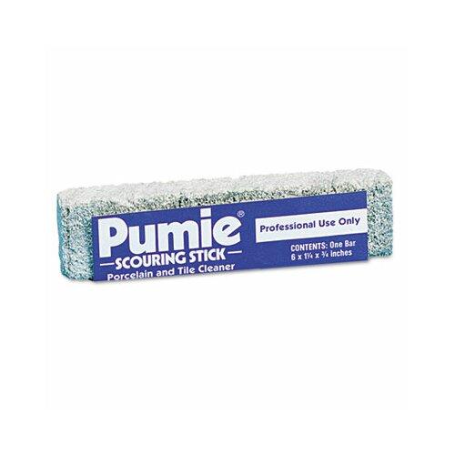 U.S. PUMICE Pumie Scouring Stick
