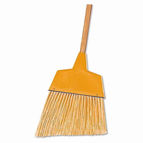 Unisan Angler Broom