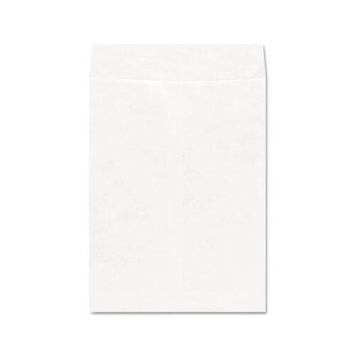 Universal® Tyvek Envelope, 100/Box