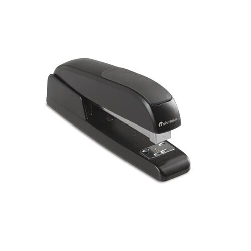 Universal® Executive Full Strip Stapler