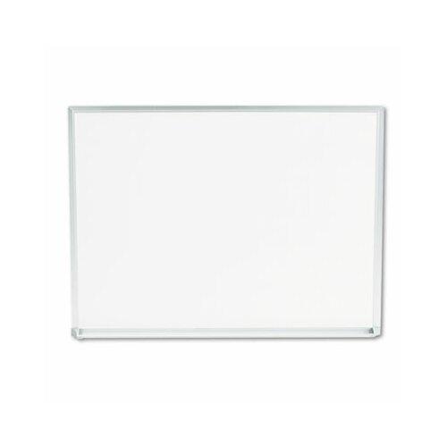 Universal® Dry-Erase Board