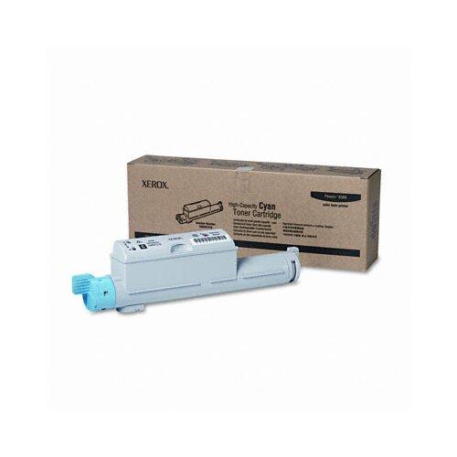 Xerox® High-Yield Toner, 12000 Page-Yield