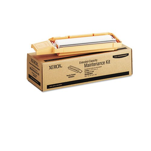 Xerox® Maintenance Kit, Extended Capacity