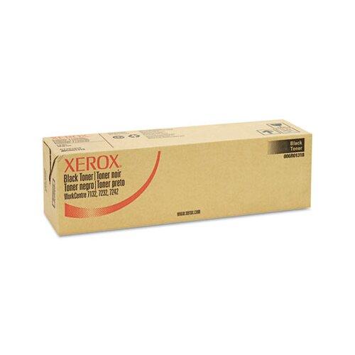 Xerox® Toner, 21000 Page-Yield