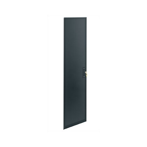 Middle Atlantic MRK Series Solid Front Door