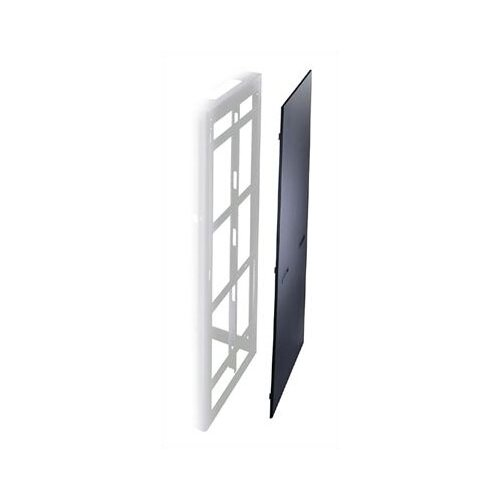Middle Atlantic WRK Series Side Panels, Pair