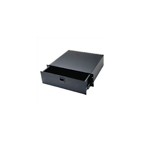 Middle Atlantic Heavy-Duty Rackmount Drawer