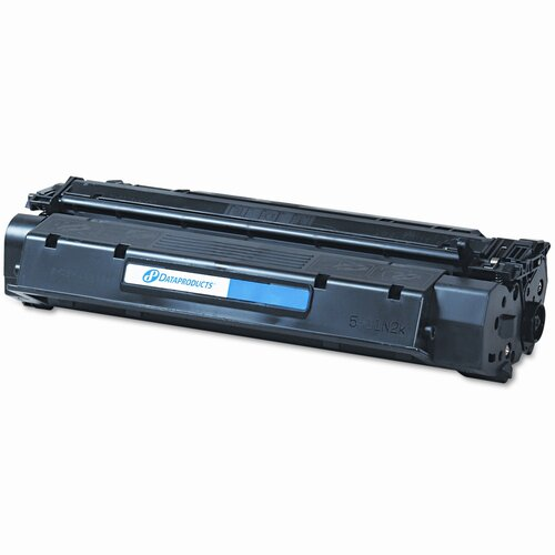 Dataproducts DPC13AN (Q2613A) Toner Cartridge With Chip, Black