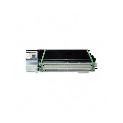 Dataproducts DPCAL110TD (AL110TD) Toner Cartridge, Black
