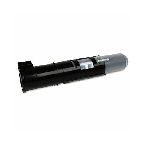 Dataproducts DPCTN250 (TN250, TN200HL, TN300HL, TN5000PF) Toner Cartridge, Black