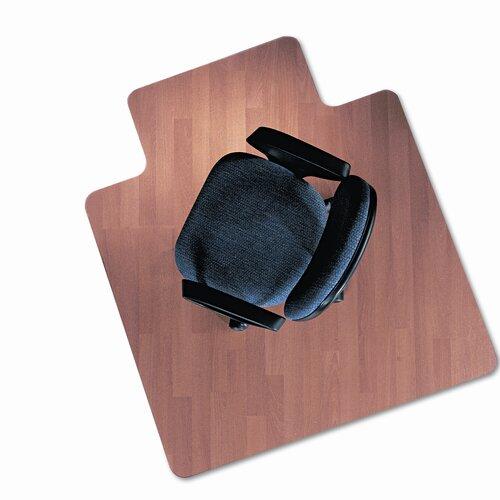 E.S. ROBBINS Anchormat Hard Floor Chair Mat