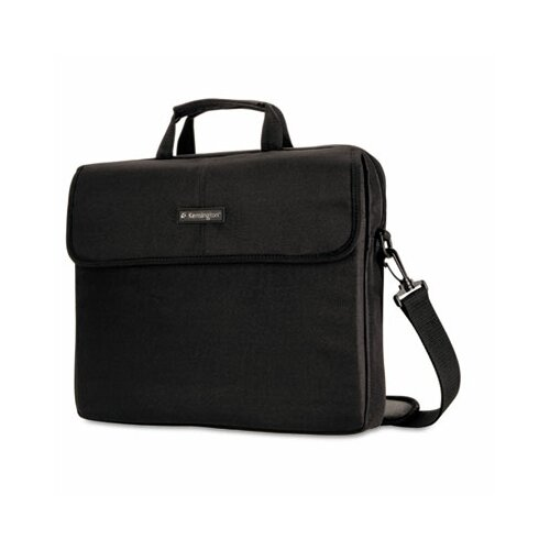 Kensington Sleeve Padded Interior Laptop Briefcase