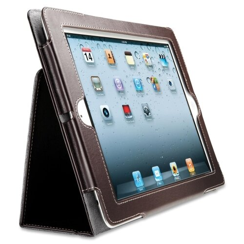 Kensington Folio Case for iPad 4th gen, 3rd gen and iPad 2