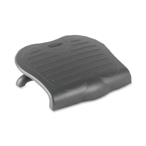 Kensington Sole Saver Footrest