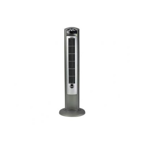 "Lasko 42"" Wind Curve Tower Fan"