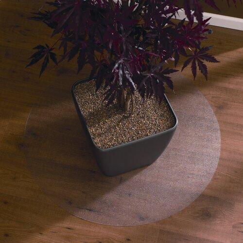 Floortex Cleartex Ultimat Hard Floor General Purpose Mat
