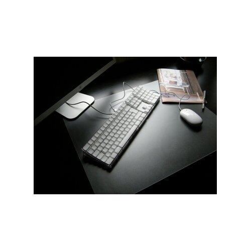Floortex Desktex Desk Mat