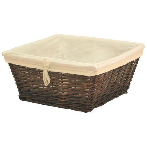 Willow Large Basket Liner