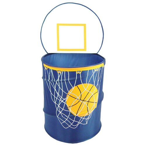 Redmon Redmon for Kids Basketball Storage Bag