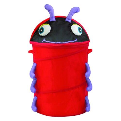 Redmon Bongo Buddy Bag