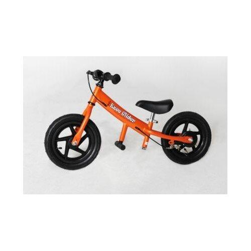 Glide Bikes EZeeGlider Balance Bike