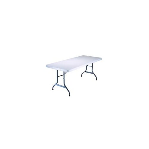 Advanced Seating Rectangular Folding Table