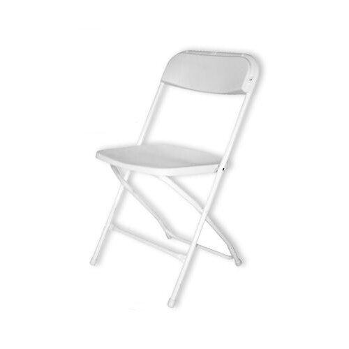 Advanced Seating Folding Chair