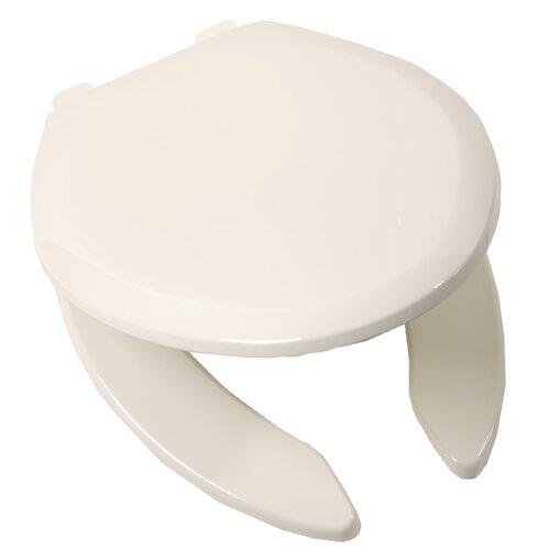 18 inch toilet seat. 18 Inch Toilet Seat Wayfair  Home Design Mannahatta us