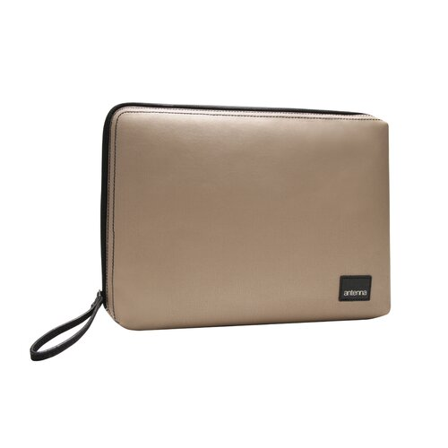 Classic Canvas Laptop Sleeve for MacBook