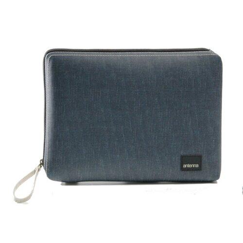 Classic Denim Laptop Sleeve for MacBook