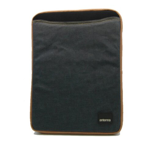 Antenna Ezpro Laptop Sleeve for MacBook