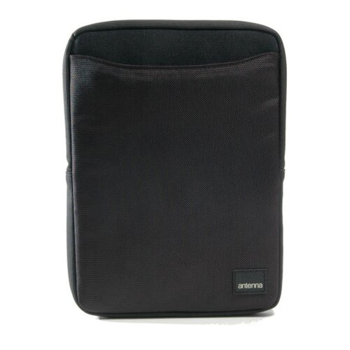 Ezpro Nylon Laptop Sleeve for MacBook