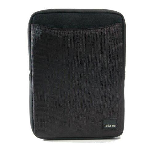 Antenna Ezpro Nylon Laptop Sleeve for MacBook