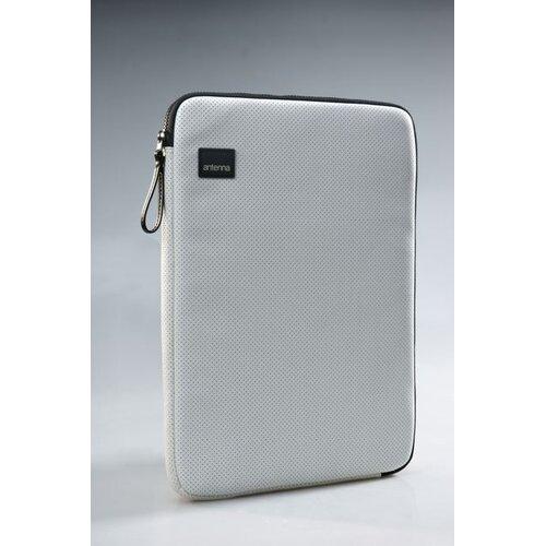 Cool Perf Laptop Sleeve for MacBook