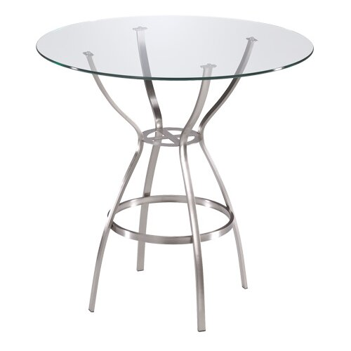 Trica Amsterdam Dining Table