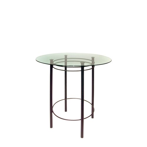 Trica Astro Dining Table