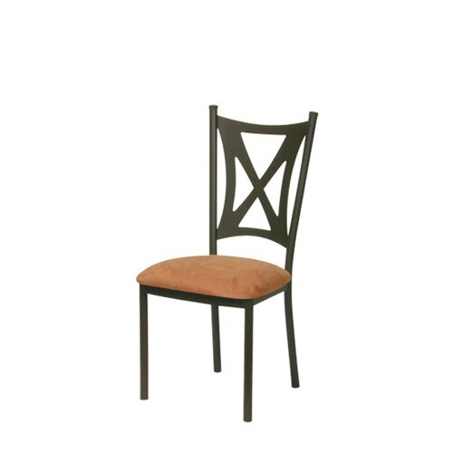 Aramis Side Chair
