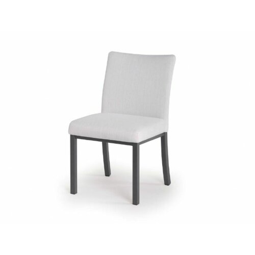 Trica Biscaro Parsons Chair