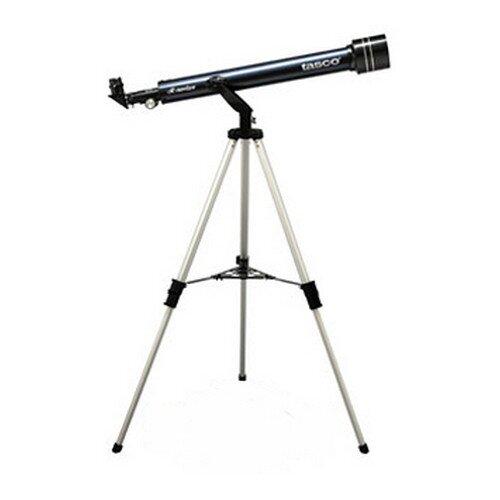 Tasco Refractor Telescope