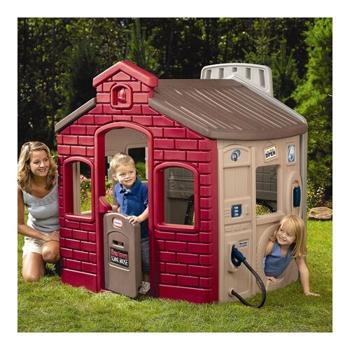 Kids Playhouse Materials. To start, you are definitely going to want to think about Something for Everyone · Top Brands & Styles · Fast & Free Shipping · Up to 70% Off61,+ followers on Twitter.