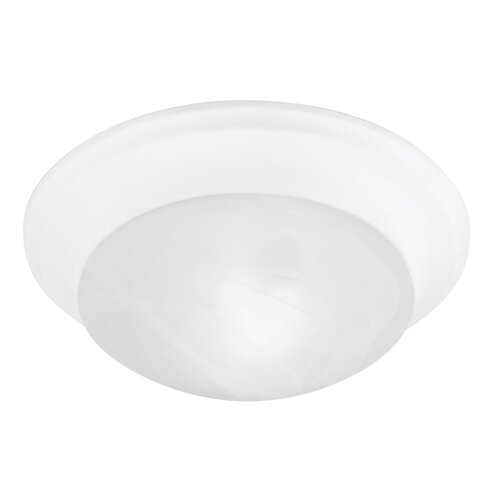 Livex Lighting Flush Mount