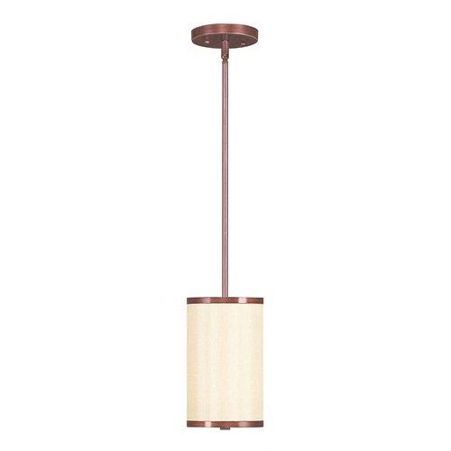 champagne bronze light fixture wayfair. Black Bedroom Furniture Sets. Home Design Ideas