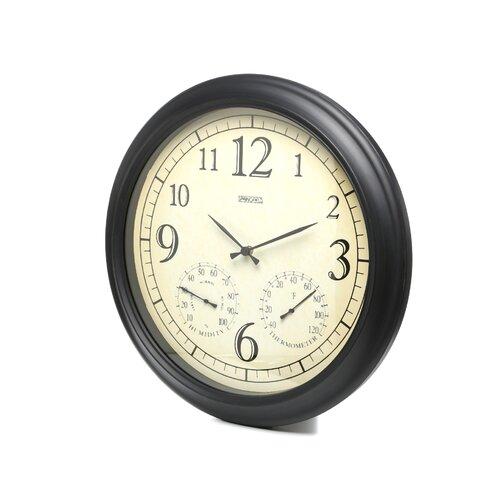 Springfield Precision Instruments 19.25
