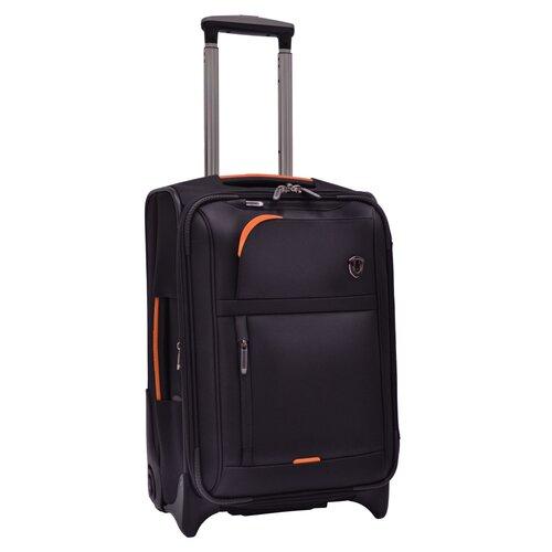 """Birmingham 21"""" Suitcase"""