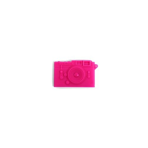 Kikkerland Camera Name Card Case