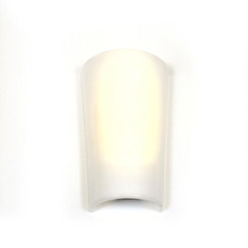 It 39 S Exciting Lighting Vivid 5 Light Wall Sconce Reviews Wayfair