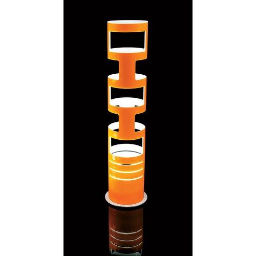 Kundalini Sama Table Lamp