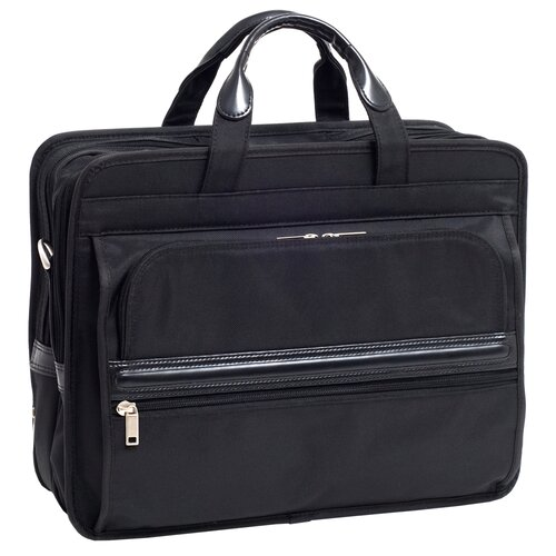 P Series Elston Laptop Briefcase