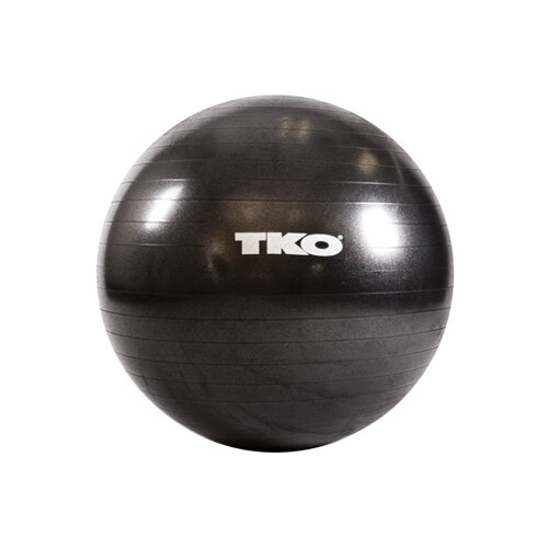 "TKO Sports 29.52"" Fitness Ball"