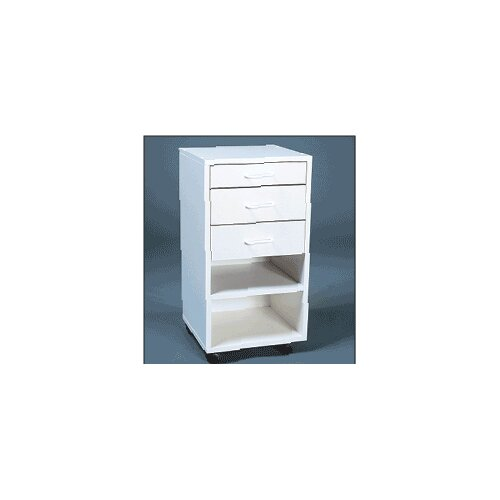 "Martin Universal Design 16"" Modular Cabinet"